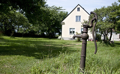 Grausne Grd Stenkyrka - Guesthouses for Rent in - Airbnb