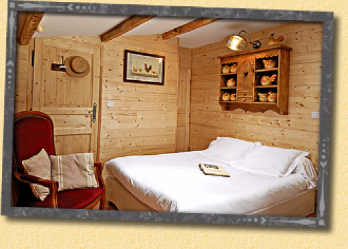 Huis 15 personen Sauzon - Vakantiewoning  no 60153