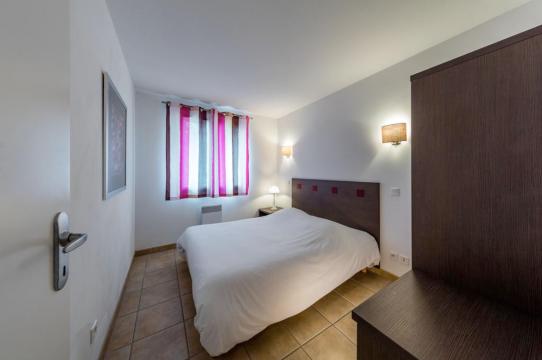 Appartement Barbaste - 4 personen - Vakantiewoning  no 60528