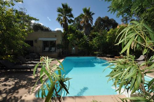 Chambre d'hôtes à Sesimbra pour  2 personnes  n°100