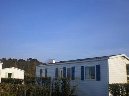 Maison Perros Guirec  - 5 personnes - location vacances  n°10054