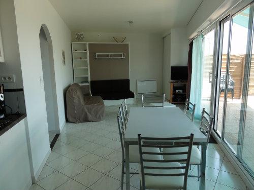 Appartement la rochelle louer pour 4 personnes location n 10076 - Location garage la rochelle ...