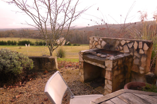 House in Tourtoirac - Vacation, holiday rental ad # 10089 Picture #14