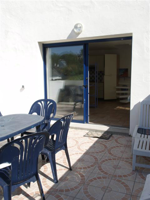 House in clohars carnoet - Vacation, holiday rental ad # 10094 Picture #3