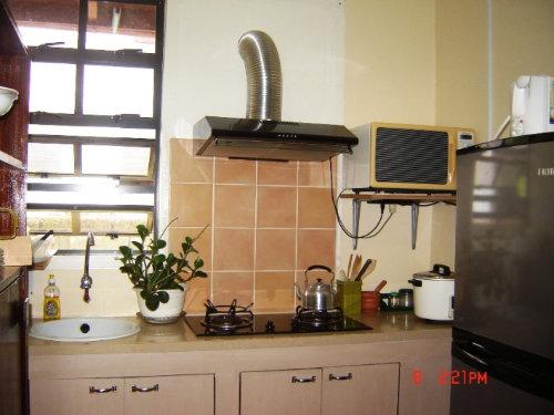 Huis Paramaribo - 4 personen - Vakantiewoning  no 10146