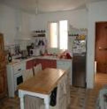 Maison � LA REDORTE - Location vacances, location saisonni�re n�10173 Photo n�1