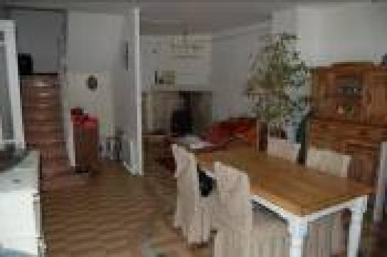 Maison � LA REDORTE - Location vacances, location saisonni�re n�10173 Photo n�0