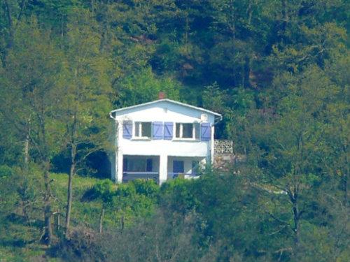 Maison Kahla - 5 personnes - location vacances  n°10198