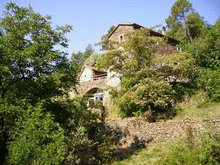 House in Le chambon - Vacation, holiday rental ad # 1023 Picture #2