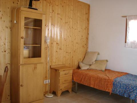 Gite in Mijas costa - Vacation, holiday rental ad # 10381 Picture #2