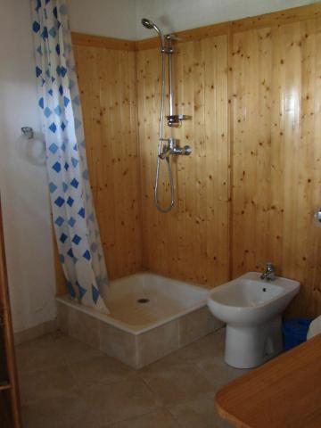 Gite in Mijas costa - Vacation, holiday rental ad # 10381 Picture #4