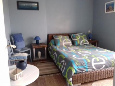 Gite in Courtils - Vacation, holiday rental ad # 10458 Picture #6