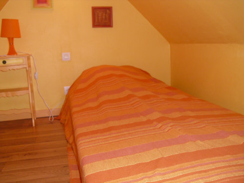 Gite in Mont Saint Michel - Vacation, holiday rental ad # 10477 Picture #3