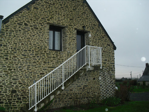Gite in Mont Saint Michel - Vacation, holiday rental ad # 10477 Picture #6