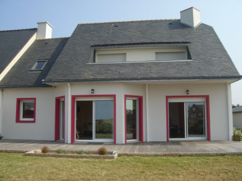 House in piriac sur mer for rent for 8 people rental ad for Garage ad piriac