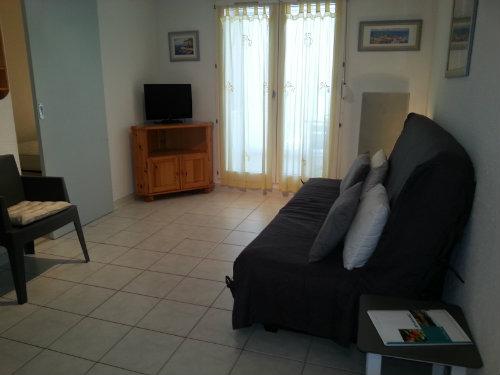 Appartement La Londe Les Maures - 5 personnes - location vacances  n°10483