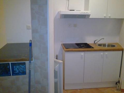 Maison mulhouse louer pour 3 personnes location n 10517 for Garage a louer mulhouse