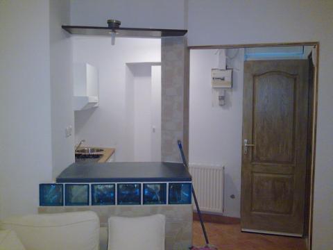 maison mulhouse louer pour 3 personnes location n 10517. Black Bedroom Furniture Sets. Home Design Ideas