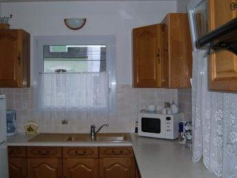House in Crozon - Vacation, holiday rental ad # 1059 Picture #2