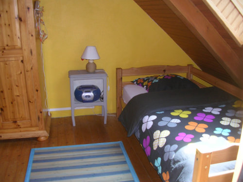 House in CROZON - Vacation, holiday rental ad # 106 Picture #18