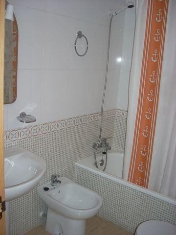 Flat in Torrevieja - Vacation, holiday rental ad # 10617 Picture #2