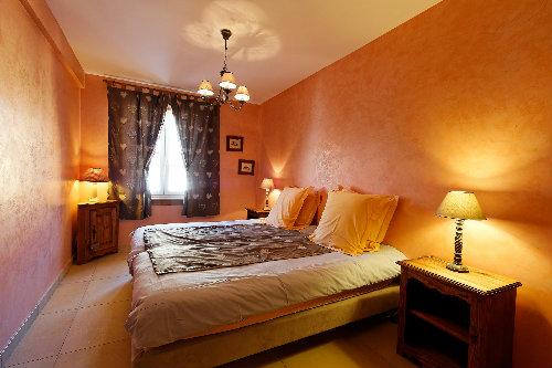 Gite Bilwisheim - 4 personnes - location vacances  n°10633