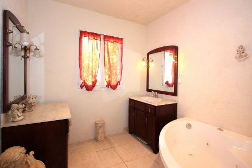 House in Bras - Vacation, holiday rental ad # 10646 Picture #3