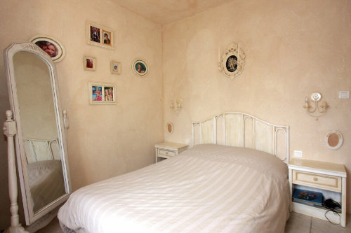 House in Bras - Vacation, holiday rental ad # 10646 Picture #4