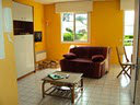 Studio in Biarritz:/anglet - Vacation, holiday rental ad # 10648 Picture #3