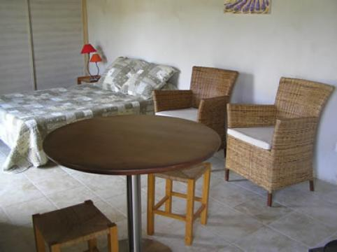 Gite in Céreste en Luberon - Vacation, holiday rental ad # 10683 Picture #3