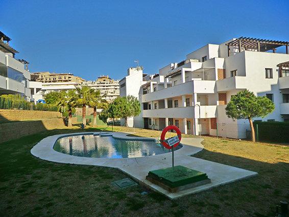 Alquiler Málaga Vacaciones, Casa Rural n°10720