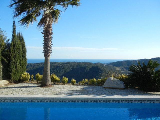 Huis 4 personen Marbella - Vakantiewoning  no 10728