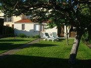 Huis Châtelaillon-plage - 4 personen - Vakantiewoning  no 10729