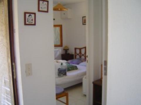 Maison bastia louer pour 2 personnes location n 10767 - Salon de la maison bastia ...