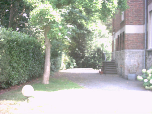 Maison � CALLENELLE- PERUWELZ 7604 Hainaut.Fronti�re France(59)/Belgique  - Location vacances, location saisonni�re n�10828 Photo n�2