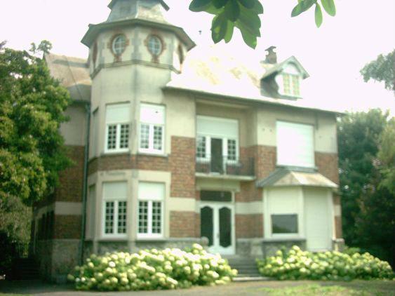 Maison a louer en belgique hainaut ventana blog for Appartement ou maison a louer hainaut