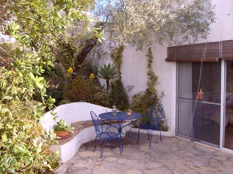 Flat in ampolla - Vacation, holiday rental ad # 10911 Picture #3