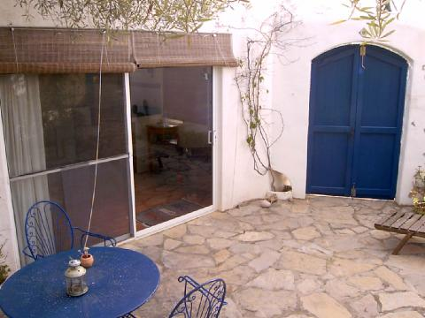 Flat in ampolla - Vacation, holiday rental ad # 10911 Picture #5