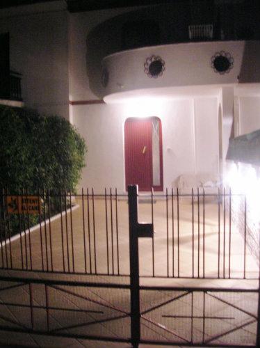 Huis Cecina Mare - 8 personen - Vakantiewoning  no 10977