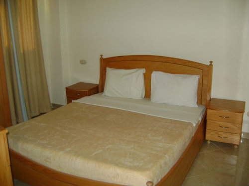 House in Hurghada - Vacation, holiday rental ad # 11015 Picture #4