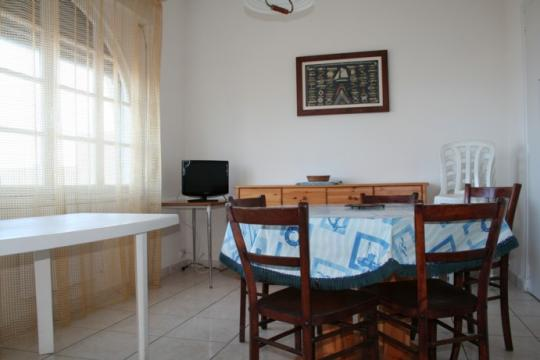 Appartement in Leucate plage - Anzeige N°  11036 Foto N°2 thumbnail