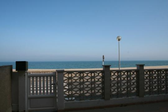 Appartement in Leucate plage - Anzeige N°  11036 Foto N°4 thumbnail
