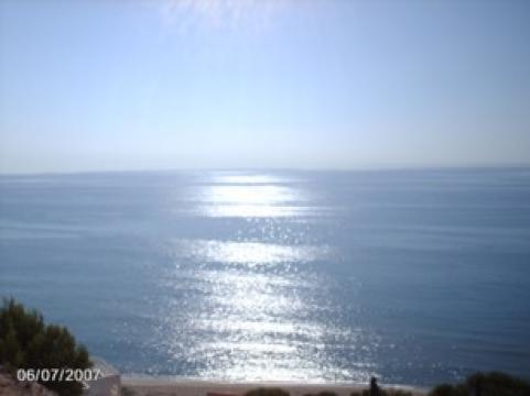 Appartement in Leucate plage - Anzeige N°  11036 Foto N°5 thumbnail