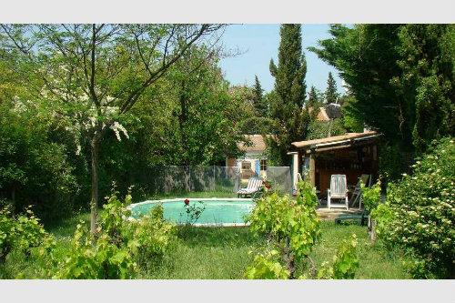Gite in St etienne du gres te huur voor 4 personen - Advertentie no 11041