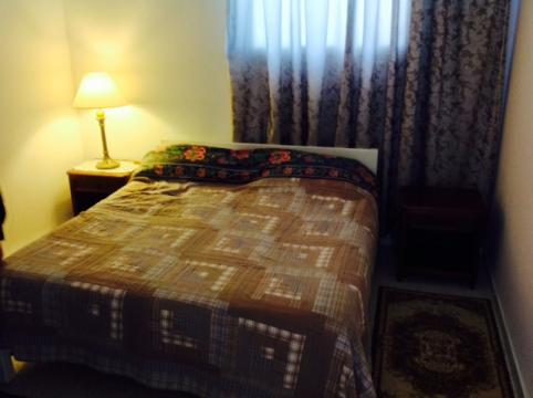 House in Djerba - Vacation, holiday rental ad # 11100 Picture #3