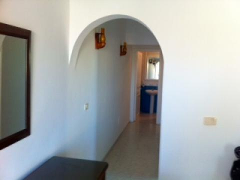 House in Djerba - Vacation, holiday rental ad # 11100 Picture #4