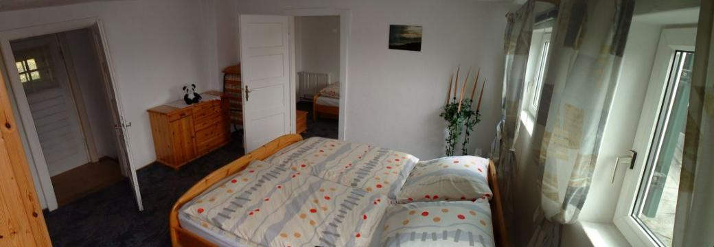 House in Knappenberg - Vacation, holiday rental ad # 11156 Picture #4
