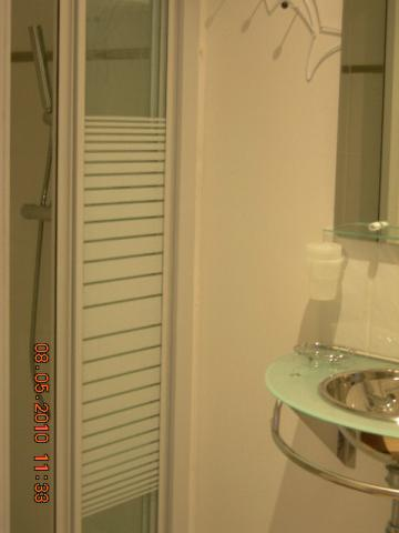 House in Alata - Vacation, holiday rental ad # 11177 Picture #5