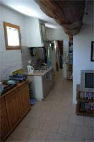 Farm in Malaucène - Vacation, holiday rental ad # 11179 Picture #1