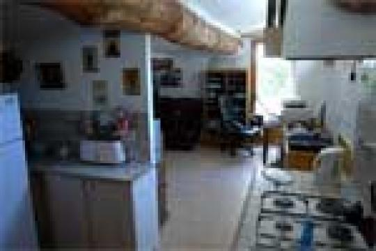 Farm in Malaucène - Vacation, holiday rental ad # 11179 Picture #2